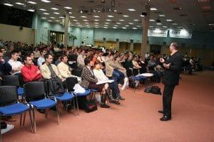 Formular pentru cerere de seminarii pe diverse teme Microsoft Office